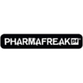 PHARMA FREAK